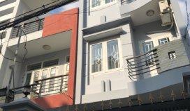 Chính chủ cho thuê nhà mặt tiền đường 14, an phú, q2, 4pn, 4wc giá 25 triệu/tháng lh