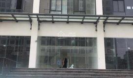 Chính chủ cho thuê shophouse an bình city, tòa a7, lô đẹp nhất khu