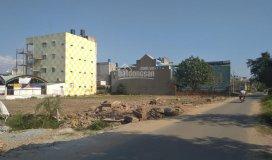 Cho thuê 10 năm 👉mặt bằng làm kho-xưởng hoặc kinh doanh cafe-quán ăn... 👉dt:1700m2 👉 đất đã san