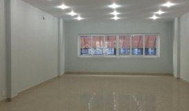 Cho thuê 50m2 vp(trệt + lửng) tại 72 nguyễn khoái, quận 4, giá rẻ cực đẹp, lh: