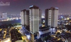 Cho thuê căn hộ cao cấp xi grand court quận 10 đầy đủ tiện ích, căn góc view đẹp. lh