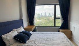 Cho thuê căn hộ chung cư new city - mới 100% giá tốt. lh a. quốc