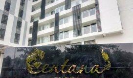 Cho thuê căn hộ chung cư văn phòng officetel centana, quận 2. lh: