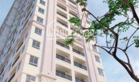 Cho thuê căn hộ grand riverside 2pn, dt 79.4m2, full nội thất, giá 18 triệu/tháng -