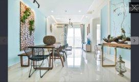 Cho thuê ch the park residence ,full nội thất,view hồ  bơi 10tr/tháng. lh