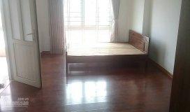 Cho thuê chung cư mini full nội thất, 1pn, 3,2tr/th, sàn gỗ
