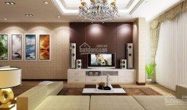 Cho thuê chung cư oriental plaza - mt âu cơ, dt: 83m2, 2pn, giá: 12tr/tháng, lh tuấn:
