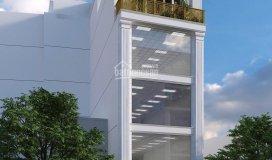 Cho thuê nguyên căn mặt tiền nguyễn thái sơn–gò vấp 16000m2 làm văn phòng, tt anh ngữ