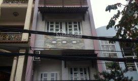 Cho thuê nhà đẹp hẻm lớn 16m đường tân sơn nhì, quận tân phú. 4x20m, 2l, st, 3pn, 20tr/tháng