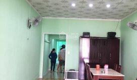 Cho thuê nhà nguyên căn 2 phòng ngủ, gần vòng xoay 30/4, diện tích 120m2, 6 tr/th. lh