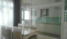 Cho thuê nhà phố khu dân cư mega ruby residence, 12 triệu/tháng, nội thất
