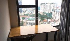 Cho thuê officetel river gate bến văn đồn giá 13 triệu, full nội thất view thoáng mát lh