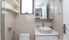 Cho thuê officetel river gate, full nội thất, 41m2, giá 14 triệu/tháng, lh