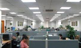 Cho thuê văn phòng 85m2, 150m2, 250m2, 500m2, 1000m2 tại quận thanh xuân