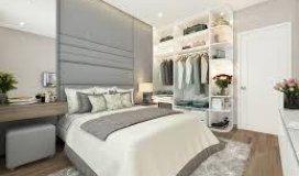 Chuyên cho thuê và quản lý căn hộ hoàng anh thanh bình; giá từ 10tr đến 11tr.  mr hùng