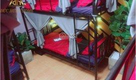 Dh home--cho thuê phòng trọ homestay cao cấp giá ưu đãi cho sinh viên