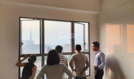đổi công việc - cần bán căn hộ the sun avenue 2pn - 73m2 - giá bán 3. tỷ đồng