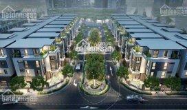 Dự án nhà phố nbb iii - cơ hội đầu tư siêu lợi nhuận - lh:  để nhận tư vấn