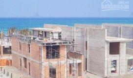 Duy nhất 1 căn biệt thự view biển bãi dài 100% hồ bơi riêng, ck 18% lợi nhuận 1tỷ/năm lh