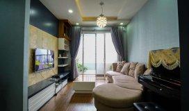 Chính chủ bán căn hộ Lexington, 101.5m2, 3PN, đầy đủ nội thất giá  3.7 tỷ. LH 0901803151