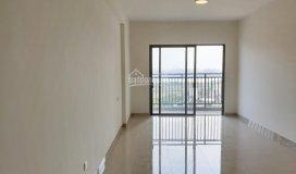 Giá tốt đầu năm - căn hộ 2pn the sun avenue - 76m2 - 3.050 triệu