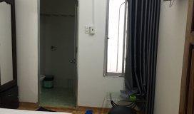 Khách sạn mỹ ngọc mới xây cho thuê phòng giá rẻ tại 8/1 đinh tiên hoàng. lh: 02583521599