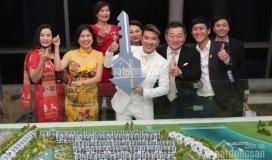 Khu đô thị 4.0 đầu tiên tại việt nam - nơi đầu tư đẳng cấp giá bình dân lh.07733.07373