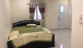 Lì xì ngay 200k cho khách thuê phòng tháng 2, phòng siêu đẹp đủ tiện nghi an ninh tuyệt đối