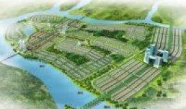 Ngày mai 18/2 sunland mở bán block mới và đất tái đầu tư chính chủ tại kđt nam hoà xuân  lh đặt chỗ