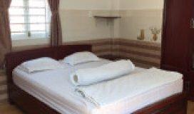 Phòng cho thuê đầy đủ nội thất gồm 1 pn, toilet, 5.5 triệu/tháng. lh 0362391570