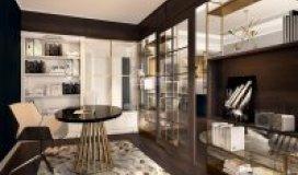 Phòng kinh doanh saigon royal - chuyên trang tổng hợp căn hộ giá tốt từ 1-3pn