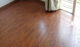 Phòng sàn gỗ 30m2 cho thuê 2 triệu/tháng đường huỳnh tấn phát, quận 7. liên hệ thủy 0396099977