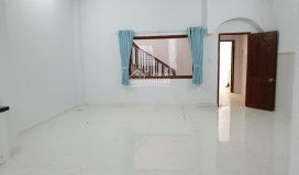 Phòng trọ, căn hộ mini 50m2 kế lotte mart q7