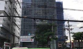 Sàn vinhduc real mở bán dự án mt 12 tầng cạnh vincom plaza nguyễn xí, q.bình thạnh, 10 x 35m, 300m2