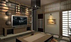 Sang nhượng quán karaoke nhật kim mã diện tích 60m2 x 5 tầng có 6 phòng nhà đẹp, 36tr/tháng