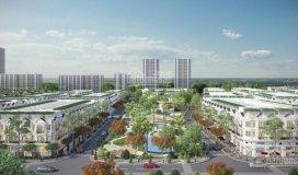 Suất nội bộ vị trí đẹp dự án tiến lộc garden - cơ hội vàng đầu tư chỉ 11.8 triệu/m2.