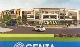 Tìm kiếm nhà đầu tư và dân cư cho dự án centa city hải phòng . số bql :  trực 24/7
