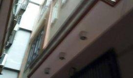 Bán nhà 4 tầng nguyễn trãi ,kinh doanh tốt, 45m2 , giá 3,5 tỷ