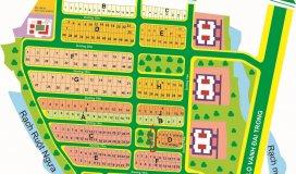 Bán đất dự án Hưng Phú 1,2 phường Phước long b Quận 9, Diện tích đa dạng 90m2, 120m2, 180m2, 303m2