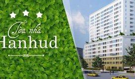 Mở bán tòa nhà Thương mại- Giá rẻ- chỉ 26,5tr/m2 – đường Hoàng Quốc Việt, Cầu Giấy.