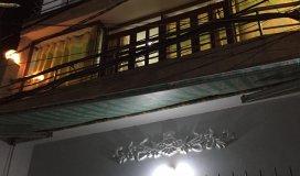 Nhà đường Phan Văn Trị,Gò Vấp,2 lầu,3.2 tỷ.