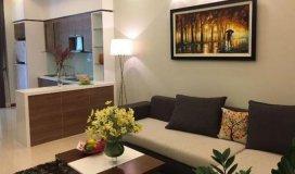 Bán căn góc 07 tòa Hanhud,  Khu đô thị Nam Cường, Cổ nhuế 1, DT 93m2, giá 26,5 tr/m2