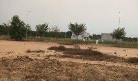 Cần xoay vốn làm ăn sang gấp 3 nền đất đẹp, giá rẻ khu dân cư Tên Lửa mở rộng.
