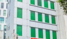 Văn phòng cho thuê  18m2, 25-30m2 giá rẻ Quận 3,Trần Quốc Toản, phường 8