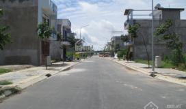 Bán đất thổ cư bến lức long an, nằm ngay khu dân cư, dt 5x20, giá 800 triệu, shr, lh: