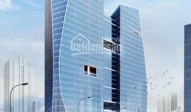 Bán sàn văn phòng tầng 10 tòa hud tower lê văn lương lh