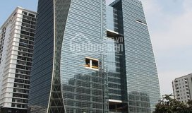 Cần bán mặt bằng văn phòng tại hud tower, 37 lê văn lương, thanh xuân, hà nội
