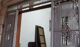 Chính Chủ Bán Nhà 5 tầng Định Công, 45m2, 7Phòng Vừa Ở cho Thuê,2,5tỷ