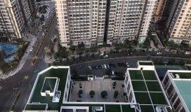 Chính chủ cần cho thuê căn hộ c3 27.05 vinhomes central park