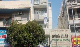 Chính chủ cho thuê căn hộ dịch vụ - mặt bằng điện biên phủ quận 10 - lh ngay chị quỳnh